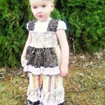 Stitch to Stitch Review, Quality hand Stitched Children's Clothing