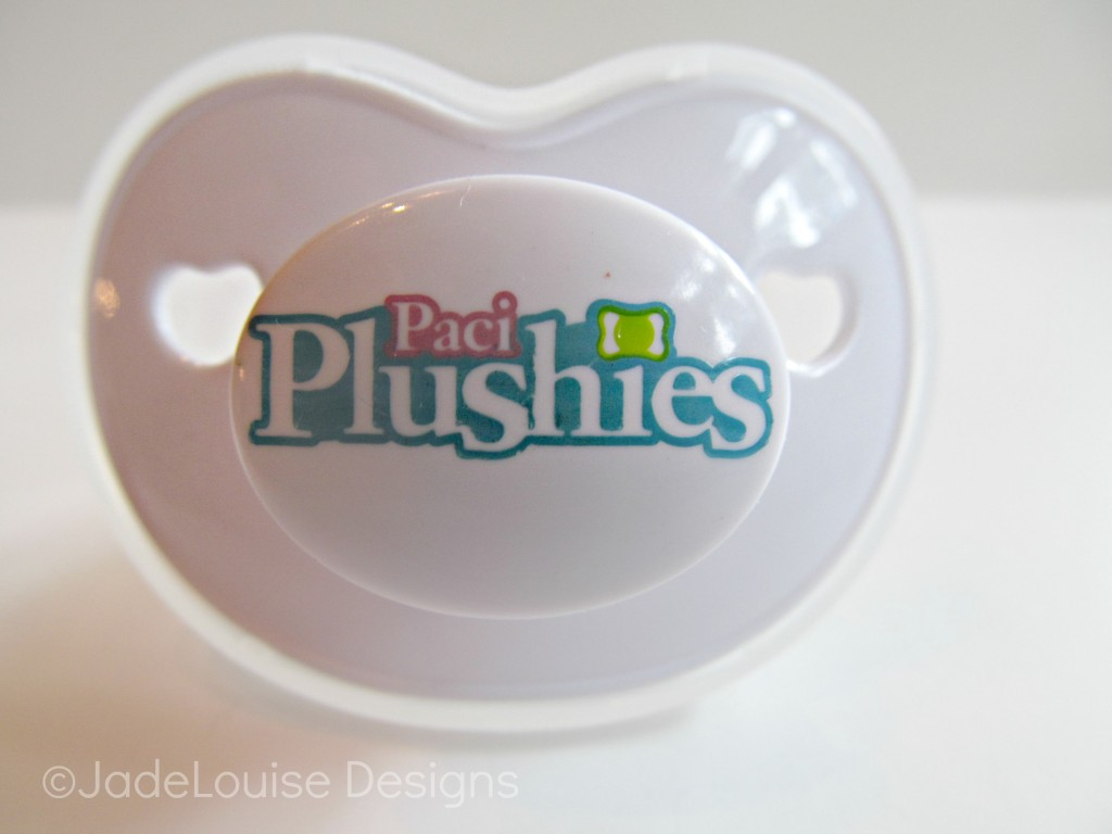 pacifier-paci-plushies