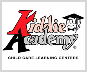 Kiddie Academy Franchise Business