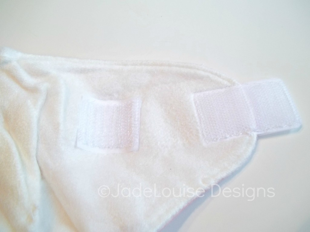 SgBum Cloth Diapers Review