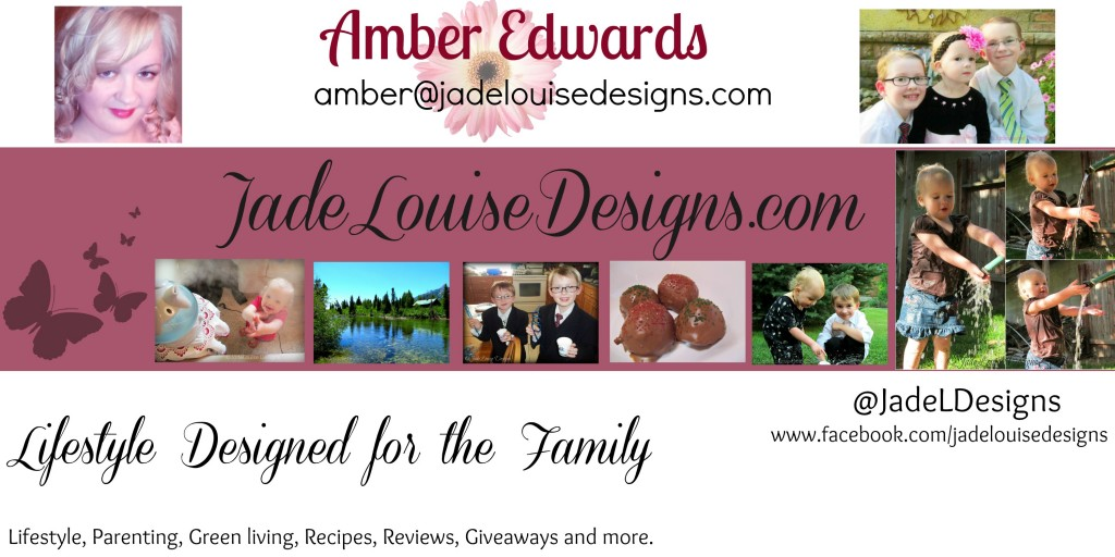 Top 10 most popular posts on JadeLouise Designs