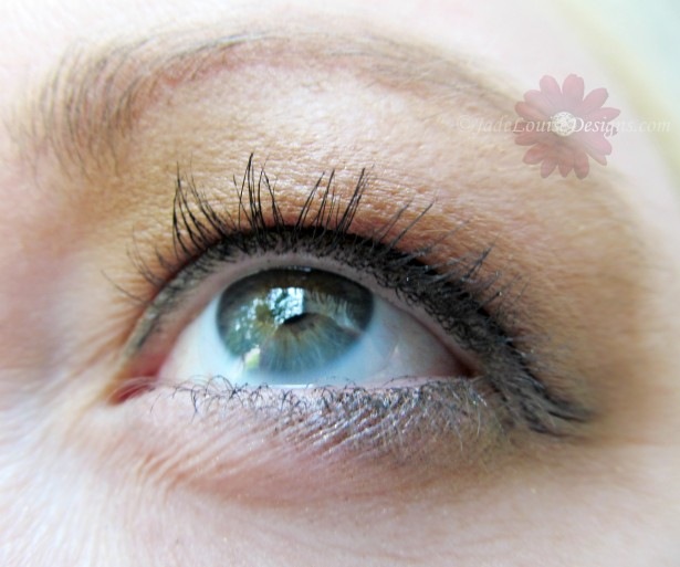 Top posts of 2012 Elizabeth Arden Prevage Clinical lash and Brow enhancing serum review