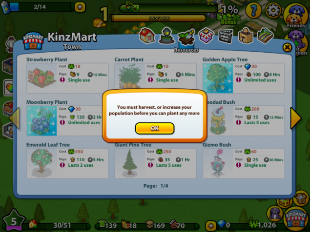 Play Webkinz Friends Anywhere with the New iPad App