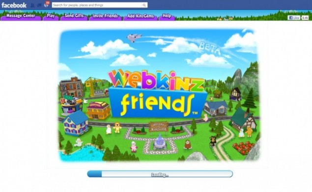Webkinz Pets Plush Toys and Online Virtual pets, 2 Toys in One