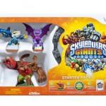 Skylanders Giants Starter Pack Giveaway Wii/Xbox360/PS3 Open US/Canada