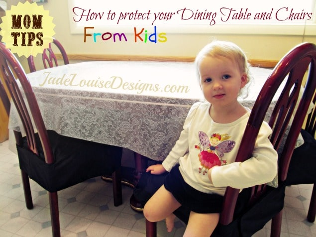 Outstanding Mom Kids Table 635 x 476 · 89 kB · jpeg