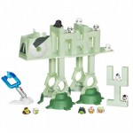 Star Wars Day Giveaway Angry Birds Star Wars AT-AT Attack Battle Game Giveaway USA