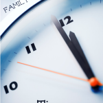 Time Management Tips for your Family Schedule #ShopletReviews