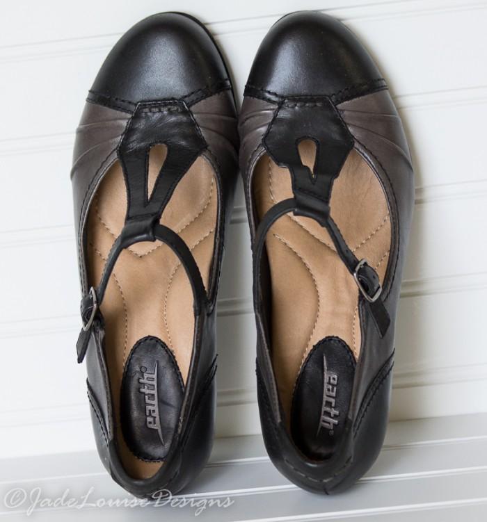 Shoe Insoles Arch Support Promotion-Shop for Promotional Shoe