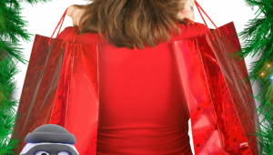 Top 5 Christmas Shopping tips to save money on your Holiday shopping.