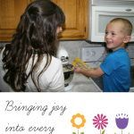 Family Tradition: Bringing Joy to Your Home