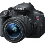 Best Deal on Canon Cameras for Christmas At Best Buy #CanonatBestBuy #HintingSeason