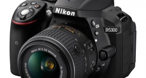 Find the best Camera deals at Best Buy
