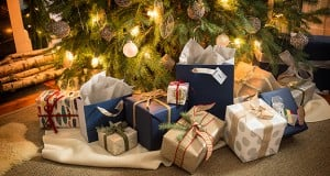 Great Tech gifts for Christmas at Best Buy