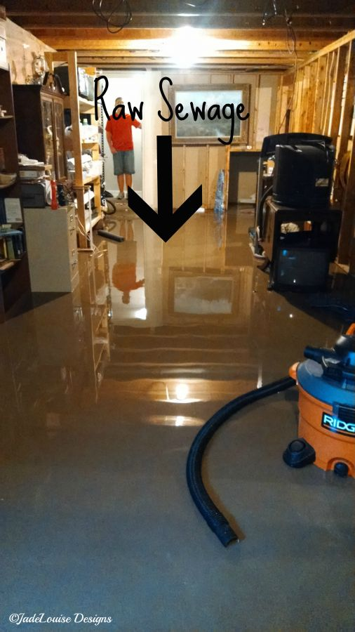 Get a clean house with one tool for Basement design tool
