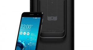 ASUS Padfone X mini Giveaway USA only