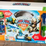 Skylanders Trap Team Top Video Game for Christmas