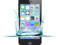 Keep your life on track, Protect your gadgets With Protect Your Bubble