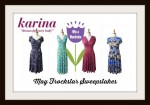 May Karina Dresses Giveaway