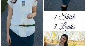 Frockstar skirt collection at Karina Dresses