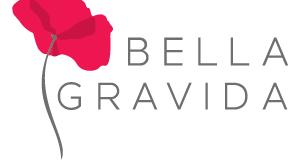 Save on Maternity Clothing with Bela Gravida!