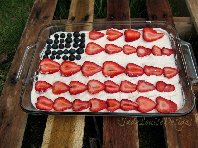 Easy No bake Cheesecake Recipe Sweet and Tart