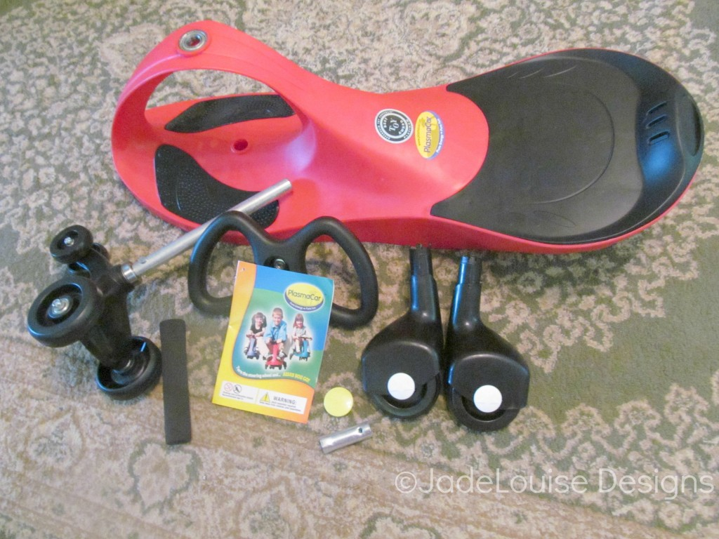 plasma-car-review