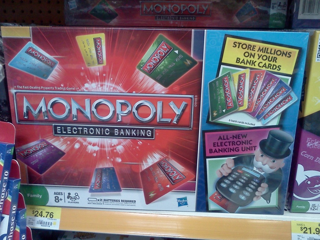 Family Night Hasbro Game night #DipDipHooray #cbias