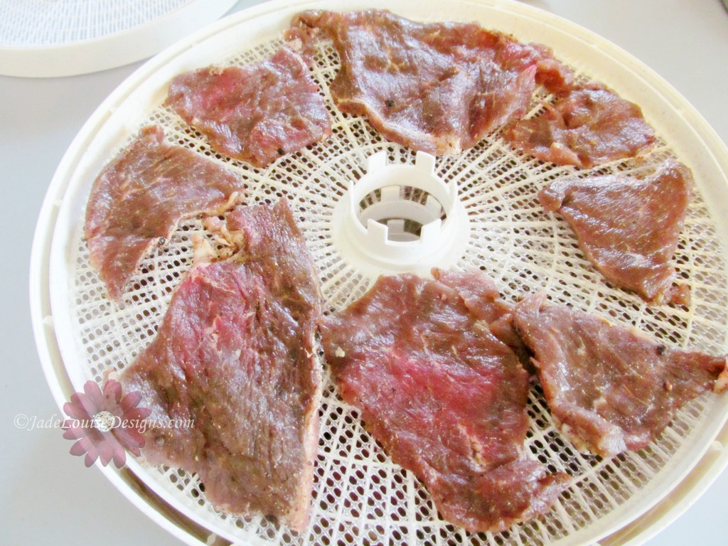 Homemade Hi Mountain Jerky How To Make Beef Jerky At Home