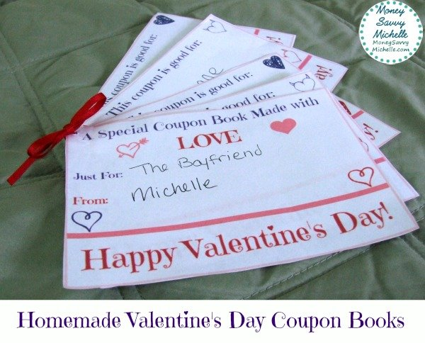 Top Valentines Crafts- A compilation of the best crafts for kids, gifts and home decor