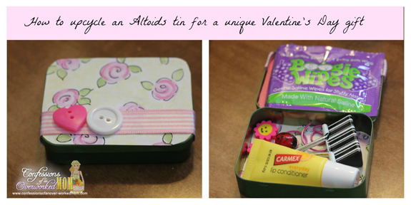 top valentines crafts- the best crafts for valentines day, Ideas