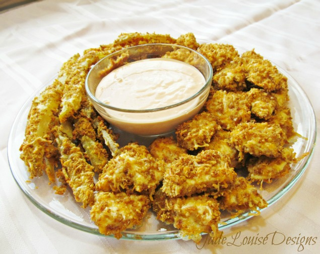Fry sauce recipe the western states secret dipping sauce is revealed homemade easy recipes fry sauce recipe the western states secret dipping sauce is revealed forumfinder Images