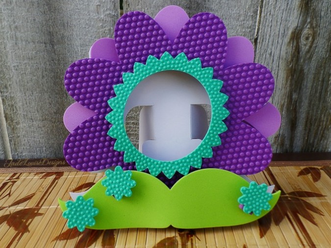 best craft ideas for kids