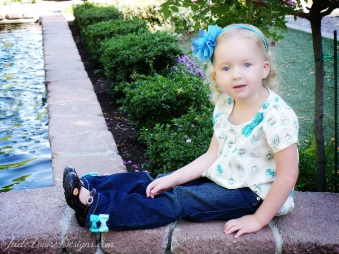 Gymboree Fall Fashion For Kids, Fashion for girls and boy in their style