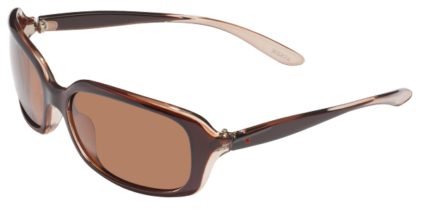 RedStar Polarized Sunglasses; Fashion meets Eye protection + $500 Gift Card
