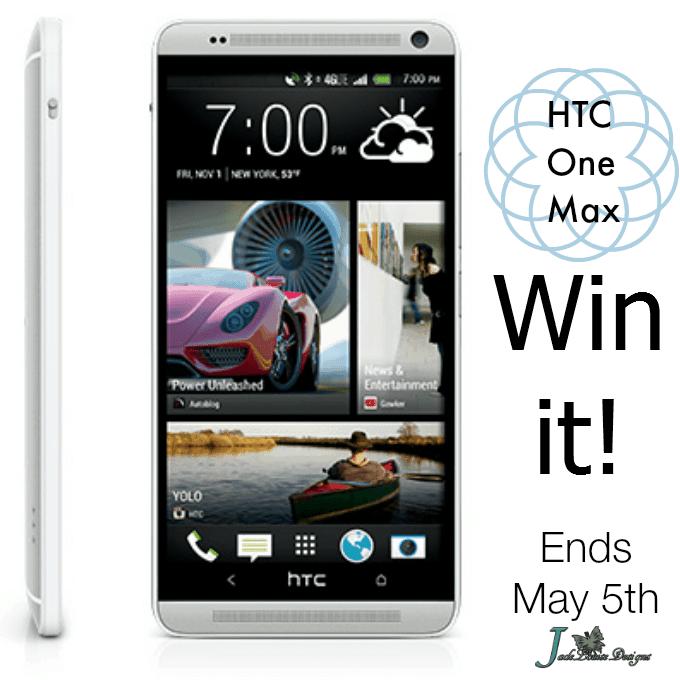 Switch to Save with Framily plan + win an HTC One max I'm a #SprintMom Ambassador #MC