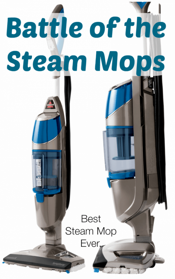 best steam mops battle of the steam mops best steam mop of 2014 bissell 12643