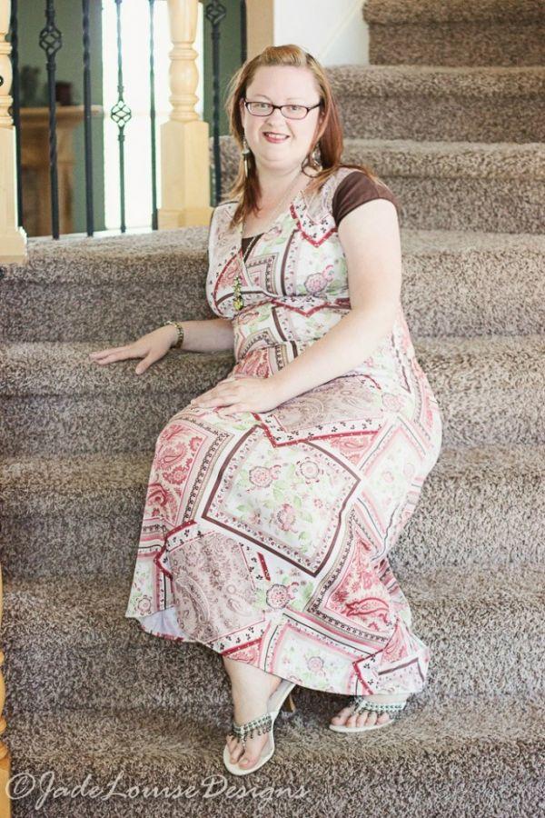 Beat the Heat Fashion with Karina Dresses