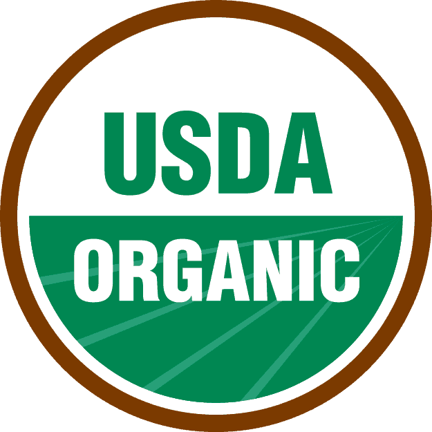 Is organic a myth? Why to consider Organic pet food for your pets. #OrganicPet