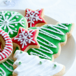 Christmas Traditions: The Holiday Treats for Neighbors and Friends