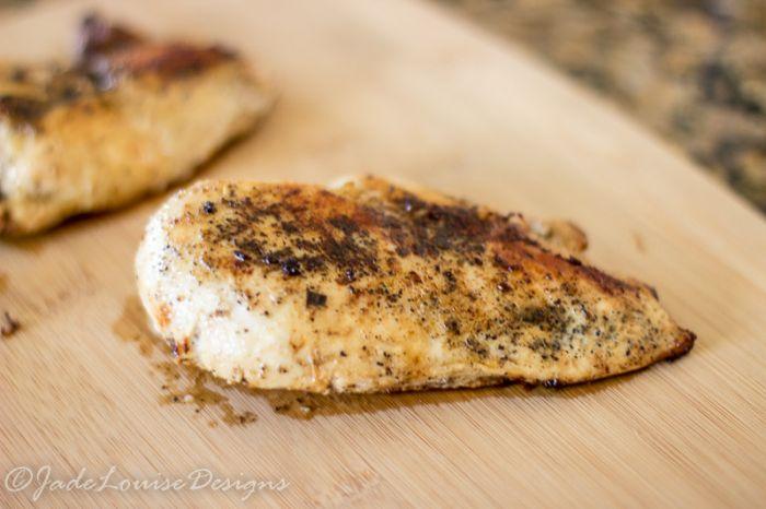 Chicken Carbonara Recipe Plus great ways to save on buying Chicken