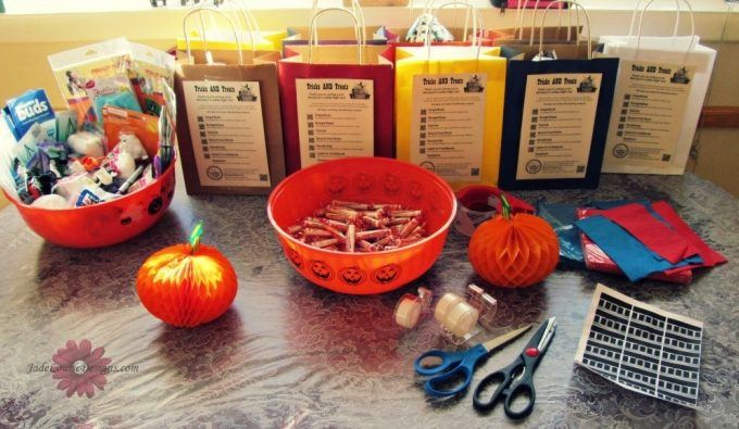 Mom Tips, Tricks and Treats Party; Advice from moms to moms #MompactLNO plus Give Away!