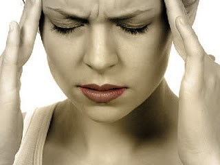 Migraines, managing, treating and Preventing Part 1