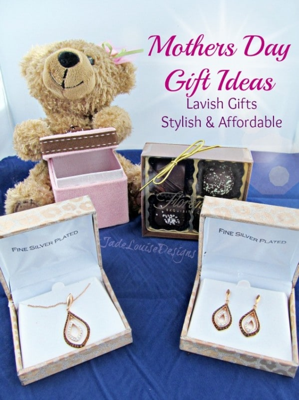 Get the best Mothers Day Gift to Lavish Your Mom this Mother's Day with searsStyle #ThisisStyle Gift Guide #cbias