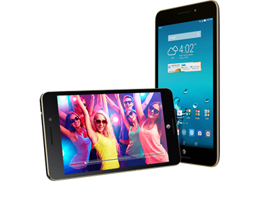 ASUS MeMO Pad 7 LTE Giveaway for Mother's day!