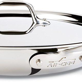 """12"""" Skillet pan"""