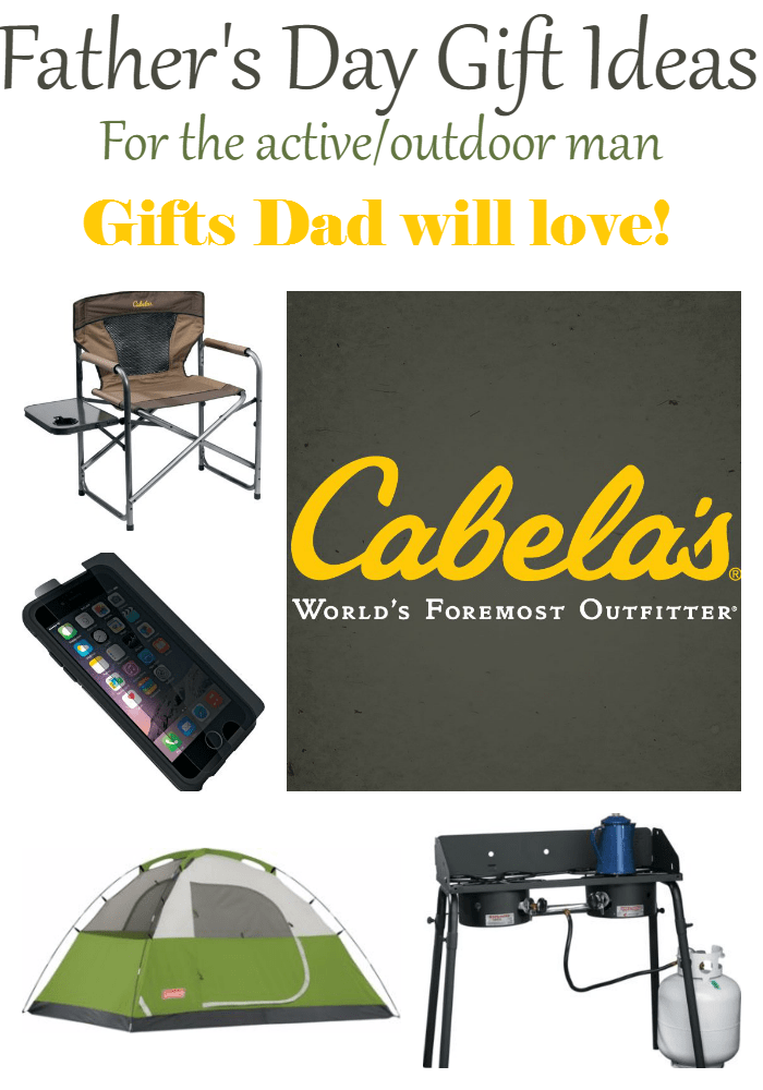 Prime Fathers Day Gift Ideas From Cabelas Ocoug Best Dining Table And Chair Ideas Images Ocougorg