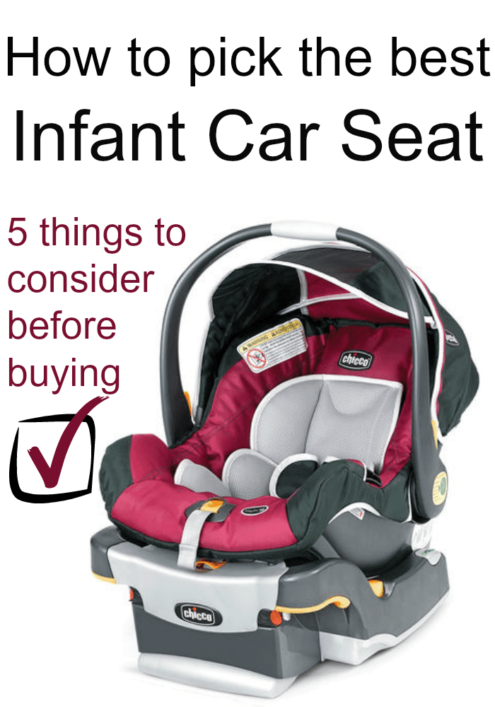 how to select the best infant car seat featuring chicco keyfit 30. Black Bedroom Furniture Sets. Home Design Ideas