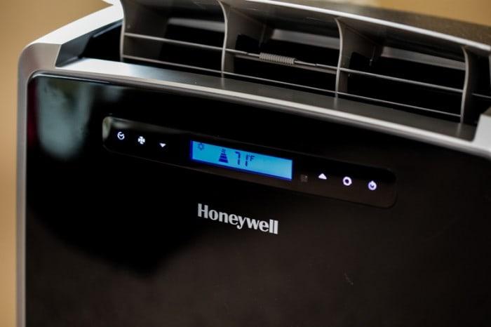 How to stay cool in Summer without hurting your power bill Plus Honeywell Portable AC Giveaway!