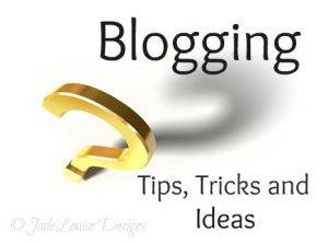 Blogging Tips: How to Always Have Fresh Content to Blog Blogging 101